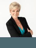 Michelle Watt, investArent - WEST END