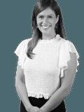 Tonia McNeilly, TM Residential - Dalkeith