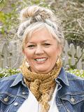 Anne Stone, McGrath - Bowral