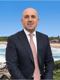Andrew Malouf, Home Estate Agents - MAROUBRA