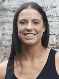 Amy Austin, Ray White - Ray White Surry Hills | Alexandria | Glebe | Erskineville