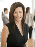 Moira Maloney, Maloney's The Estate Agent - Kingston