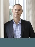 Scott Cowley, Dowling & Neylan Real Estate