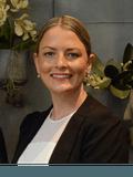 Megan Seeley, Century 21 Harbourside - Neutral Bay