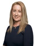 Andrea Cooper, Fall Real Estate - North Hobart