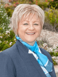 Lynette Jordan, View Devonport and Central Coast - .