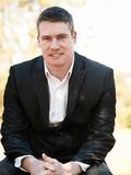 Shane Elbourn, Cutcliffe Properties - MULGRAVE