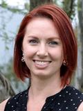 Monique Clemens, Professionals Serendipity - TAMBORINE