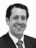 Stuart Grant, Grants Estate Agents - BERWICK