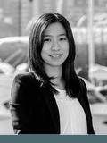Mia Chen, Real Estate Services by Mirvac - Victoria
