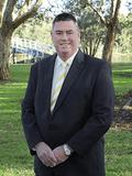 James Thompson, Ray White Thompson Partners - Gorokan