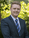 David Nicholas, Tweed Sutherland First National - Bendigo