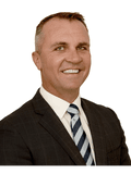 Craig Waters, Peard Real Estate