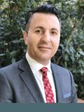 Omid Jolan, Real Homes Realty - Penrith