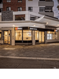 LJ Hooker Rentals, LJ Hooker City Residential -