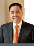 Jerry Zhu, ONE AGENCY ZHU PROPERTY - WANTIRNA