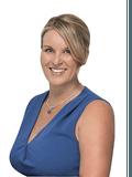 Sally O'Neill, Harcourts Coastal  - BROADBEACH
