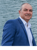 Larry Finis, Ray White - West Lakes