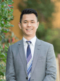 Max Hui, Ray White Southbank & Port Phillip -