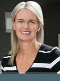 Nicole Prime, McGrath - St Kilda