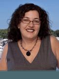 Kerri-Ann Laurence, North Commercial NT - STUART PARK
