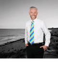 Paul Brown, HKY Real Estate - Head Office
