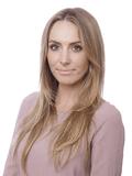 Kiera Simpson, Shellabears - Cottesloe