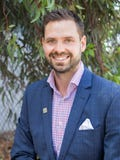 Jeremy Van Der Beek, Eview Group - Property Solutions