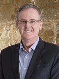 Michael Hurst, Nest Property - Hobart