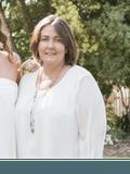 Samantha Secker, Secker Real Estate - ROXBY DOWNS RLA261882