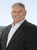 Greg Price, Byron Bay McGrath - Byron Bay