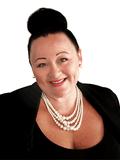 Karen Stehr, Karen Stehr Property