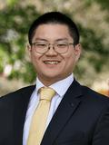 John Liu, Fletchers Projects - Melbourne