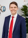 Jack Holdsworth, Chadwick Real Estate - Turramurra | St Ives | Killara