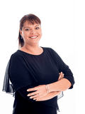Angie Kulikov, Locations Estate Agents  - South GLADSTONE