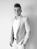 Nick Clarke, PRDnationwide - Hunter Valley