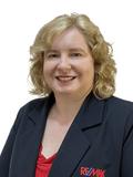 Helen Bryan, REMAX Profile Real Estate -