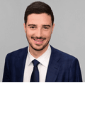 Anthony Bouzanis, Nickolas Properties - Woollahra