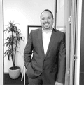 Petr Seidel, Xceed Real Estate - Property Management