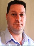 Bradley Greenaway, Progressive Property Management - UPPER COOMERA