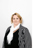 Lisa Gifford, Ripple Realty Pty Ltd - HOBART