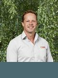 Ben Nash, Assets Real Estate - Portland and Heywood
