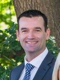 Owen Sharkey, First National Real Estate Golden Plains - BANNOCKBURN