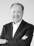 Alan Bourke, Bourkes - South Perth