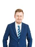 Nicholas O'Hara, Harcourts Packham Property - RLA 270 735