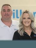 Rob Sleator Sales Team, Pilbara Real Estate Pty Ltd - Karratha
