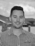 Daniel Purvis, DWP Homes - ORANGE