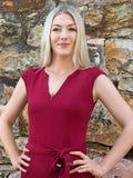 Shannon Smith, McGrath Bulimba - BALMORAL