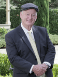 Garry Hall, Ray White - Goulburn