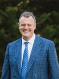 Richard Beck, Beck & Small Property - BRIGHTON
